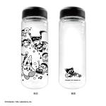 【グッズ】星のカービィ ウォーターボトル が 発売決定!