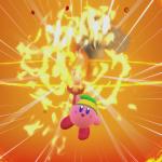 【E3 2017】星のカービィ GC?星のカービィ for Nintendo Switch (仮称) が 2018年に発売決定!
