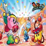 【バトデラ】ジグソーパズル「カービィ バトルデラックス!」が 発売開始!