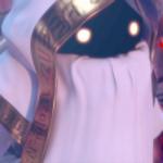 【スタアラ】格闘王への道の攻略方法!オススメのコピー能力とフレンズヘルパーを紹介します!