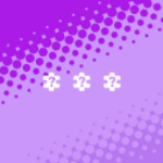 【スタアラ】星のカービィ スターアライズのイラストピースの効率の良い集め方