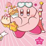 【グッズ】星のカービィ ご当地リップクリームが発売決定!