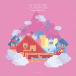 【グッズ】星のカービィ THE LANDSCAPES OF DREAM LANDシリーズが発売決定!