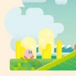【イベント】全国の東急ハンズで星のカービィ ザ・ランドスケープ・オブ・ドリームランドキャンペーンが開催決定!