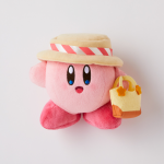 【マルイカービィ】星のカービィ×マルイ ポップアップショップ HELLO!SPRING!のグッズが公開!