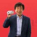【Nintendo Switch】スーパーファミコン Nintendo Switch Onlineに星のカービィ3、カービィボウルが追加!